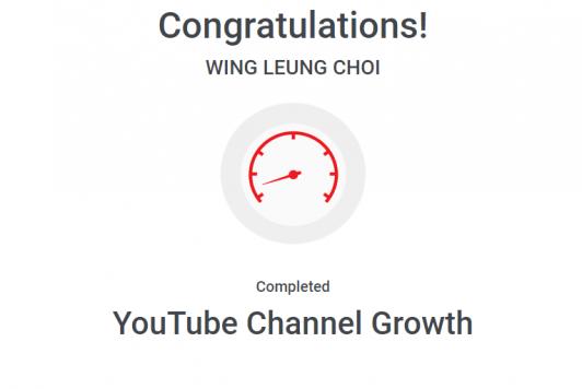 youtubeaward